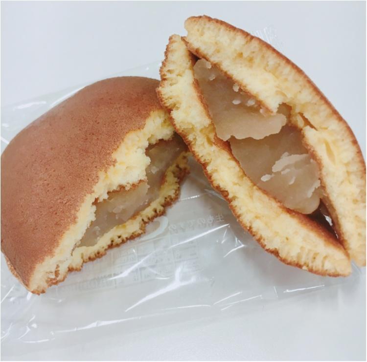 【手土産のススメ】すっぱいどら焼き?!夏らしいレモンを使った亀澤堂の『れもんどら焼き』♡♡_3