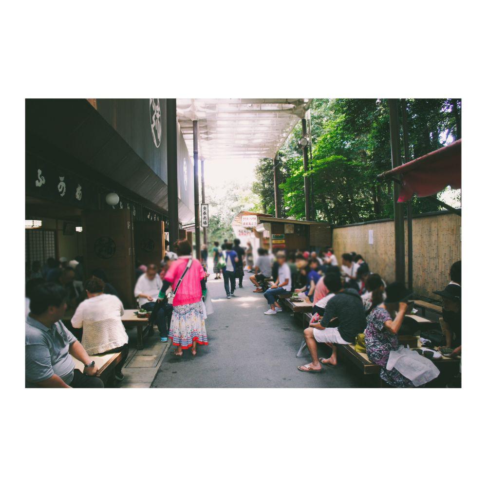 三重女子旅特集 - 伊勢神宮や志摩など人気の観光スポット、おすすめグルメ・ホテルまとめ_37