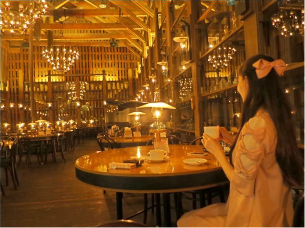 北海道女子旅特集 - インスタ映えスポットやカフェ、ご当地グルメなどおすすめ観光地まとめ_40