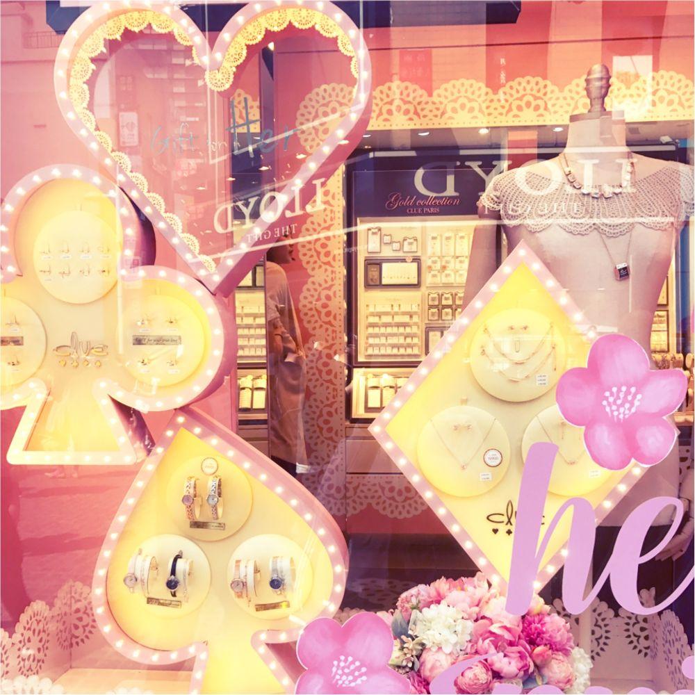 韓国のおすすめ観光スポット特集 - かわいいカフェ、ショップなど韓国女子旅情報!_23