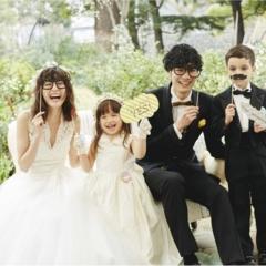 佐藤ありさ&内田理央のウェディングテーマが大人気♡ 今週のランキングトップ3!