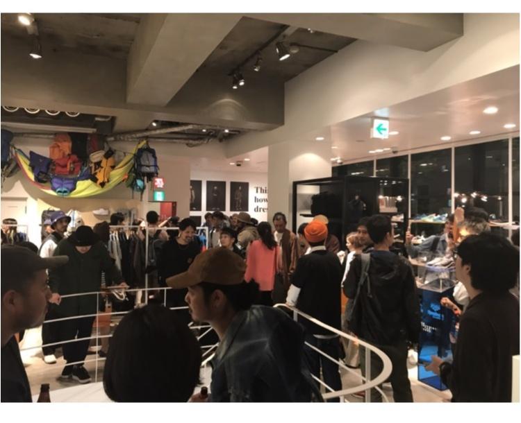 【Fashion】BEAMSから注目の新ライン「maturely」が登場!原宿店も店内リニューアル❤︎_2