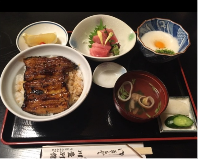 【成田巡り】佐藤姉妹も初詣で訪れた成田山新勝寺にいってきました!_5