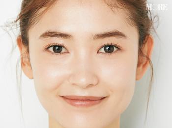 【目もと美容④影ぐま悩み解決方法】影ぐまの原因は目もとのたるみ。マスク生活でにぶった表情筋・たるんだフェイスラインをケアしよう