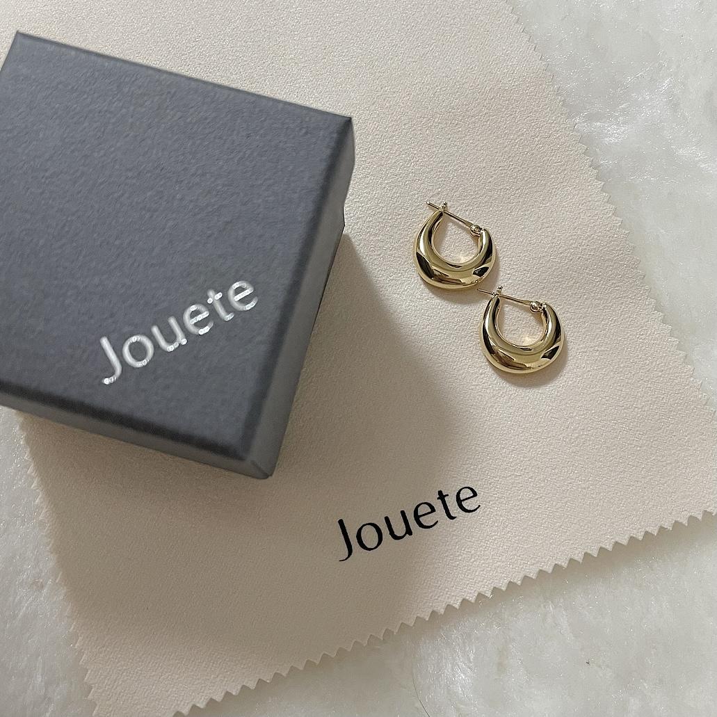 【Jouete】自分へのご褒美におすすめアクセサリー_3