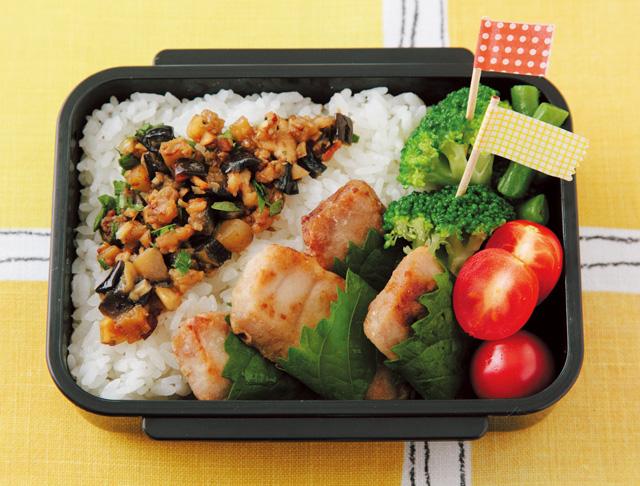 簡単! お弁当の作り置きおかずレシピ特集 - お弁当箱につめるだけの常備菜レシピまとめ_68