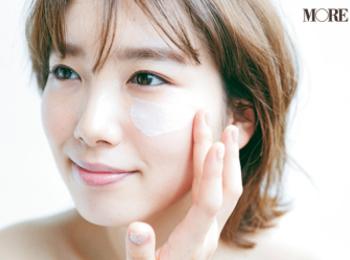 飯豊まりえの透明美肌の秘密。酵素洗顔料、炭酸美容液など、おすすめ4選