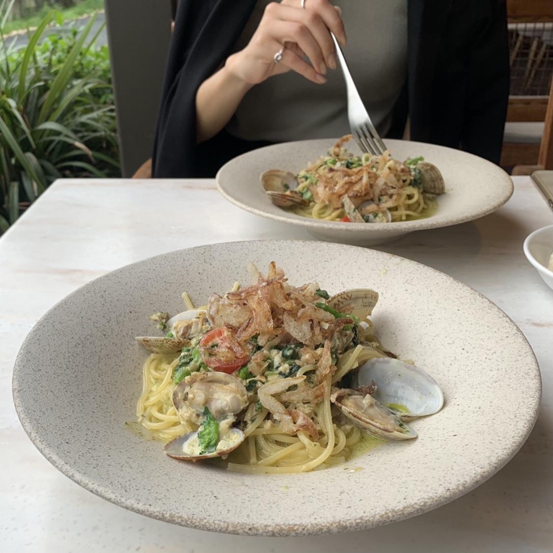 \初投稿/ 大阪のオススメカフェを紹介します!_3