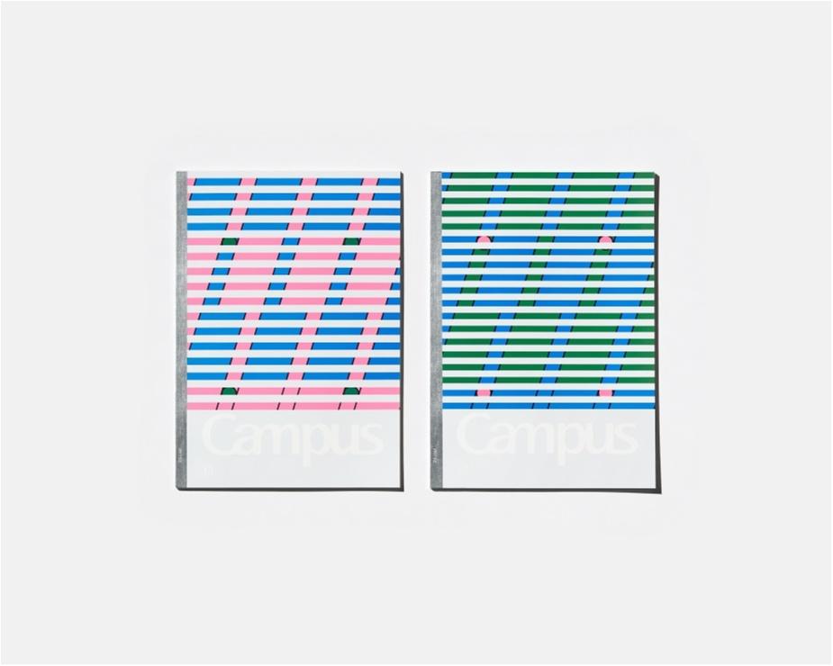 文具メーカー『コクヨ』発のショップ&カフェ「THINK OF THINGS」で見つけたMORE的おすすめアイテム&フードはコレ!_3_1