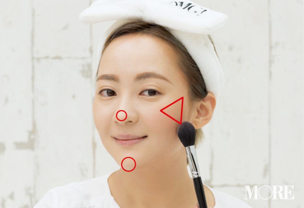 韓国メイク特集 - OLメイクのやり方や、オルチャンメイクにおすすめの韓国コスメまとめ_9