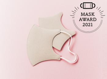 【2021最新】洗えるマスクおすすめ特集 - おしゃれで可愛い&機能的なマスクまとめ