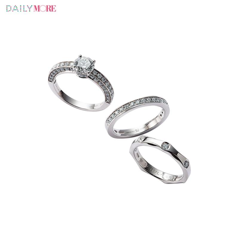婚約指輪のおすすめブランド特集 - ティファニー、カルティエ、ディオールなどエンゲージリングまとめ_24