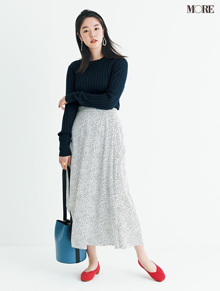 働く女性の通勤バッグ特集《2019秋冬》- 軽い、洗える、A4サイズetc. 人気ブランドからプチプラまでおすすめのお仕事バッグ_39