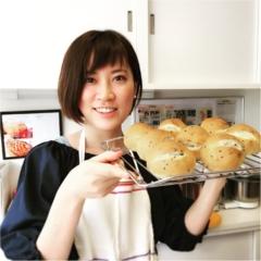 【ごまパン体験】初めてのパン教室はお友達といこう( ^ω^ )!