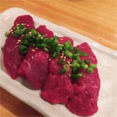 """《心も身体もヘルシーに!》""""馬肉""""の魅力&絶品馬肉料理が食べられるお店紹介"""