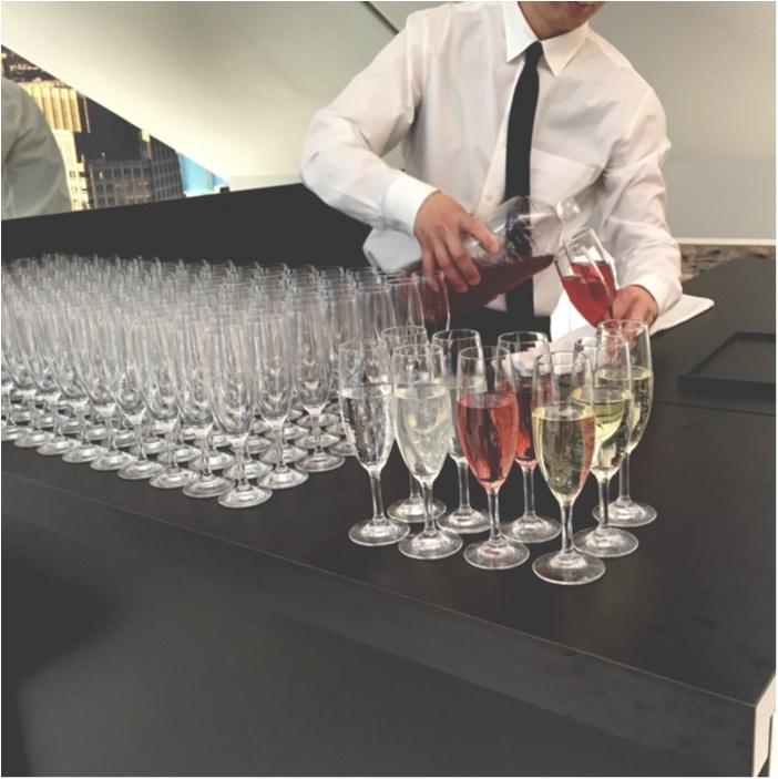 NY.Parisに続く、世界で3店舗目!COACH 75周年、ヴィンテージイベント開催中!_14