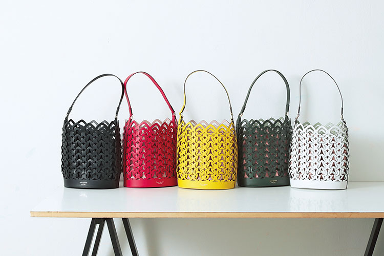 【創刊42周年記念プレゼント】『kate spade new york』のバッグを計45名様に♥_3