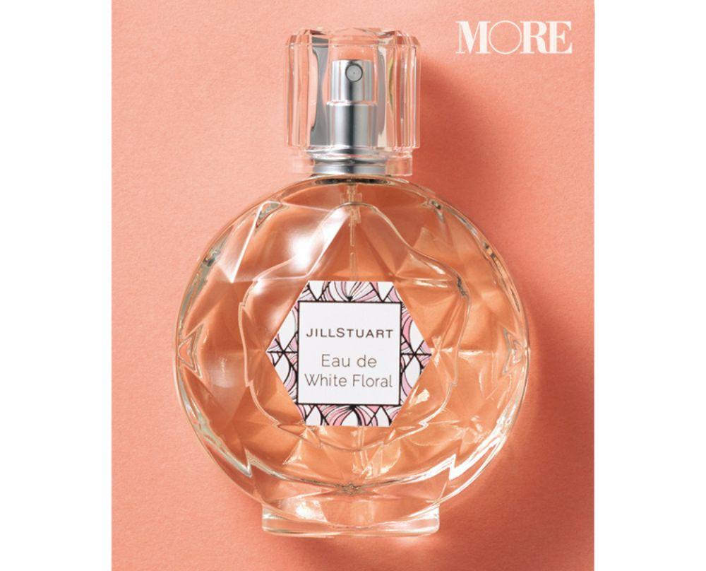 レディース香水・フレグランス特集《2019年版》- 人気ブランドの新作や定番の香りなど。おすすめは?_8