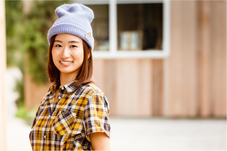 """「死ぬまでに行きたい! 世界の絶景」著者、詩歩さんが選ぶ! 夏、女子が観るべき""""日本の絶景""""7選 _2"""