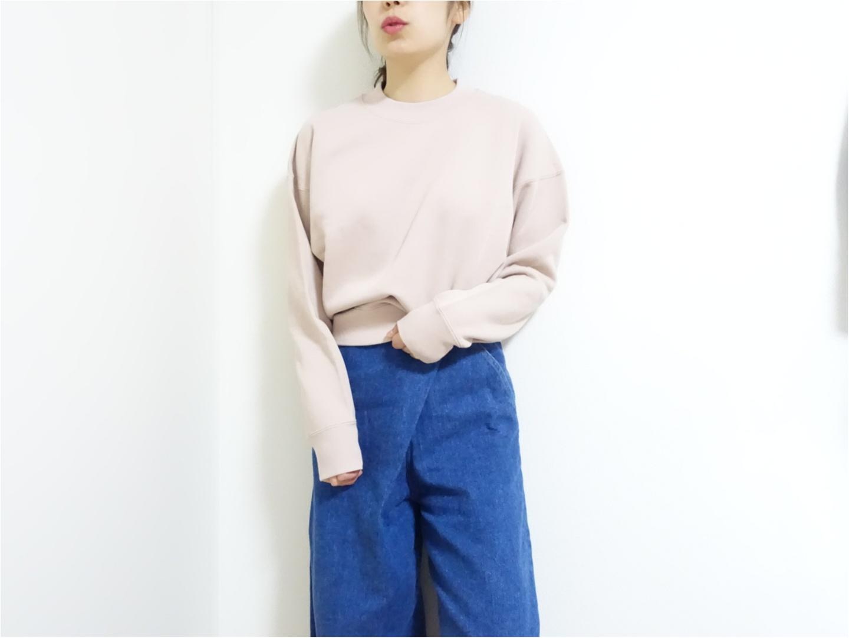 【ZARA&ユニクロ・GU】働く女子が買ったプチプラブランドのアイテムまとめ   ファッション_1_41