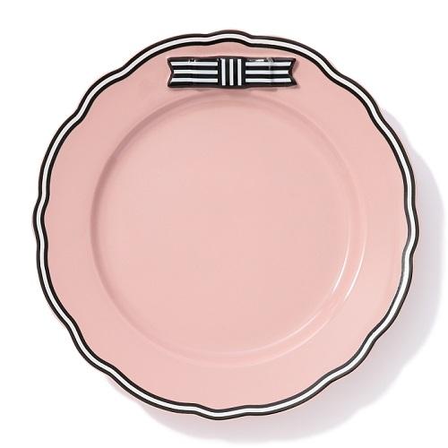 『フランフラン』で、おうちカフェをもっと可愛く♡ ピンクのキッチン雑貨おすすめ6選_5