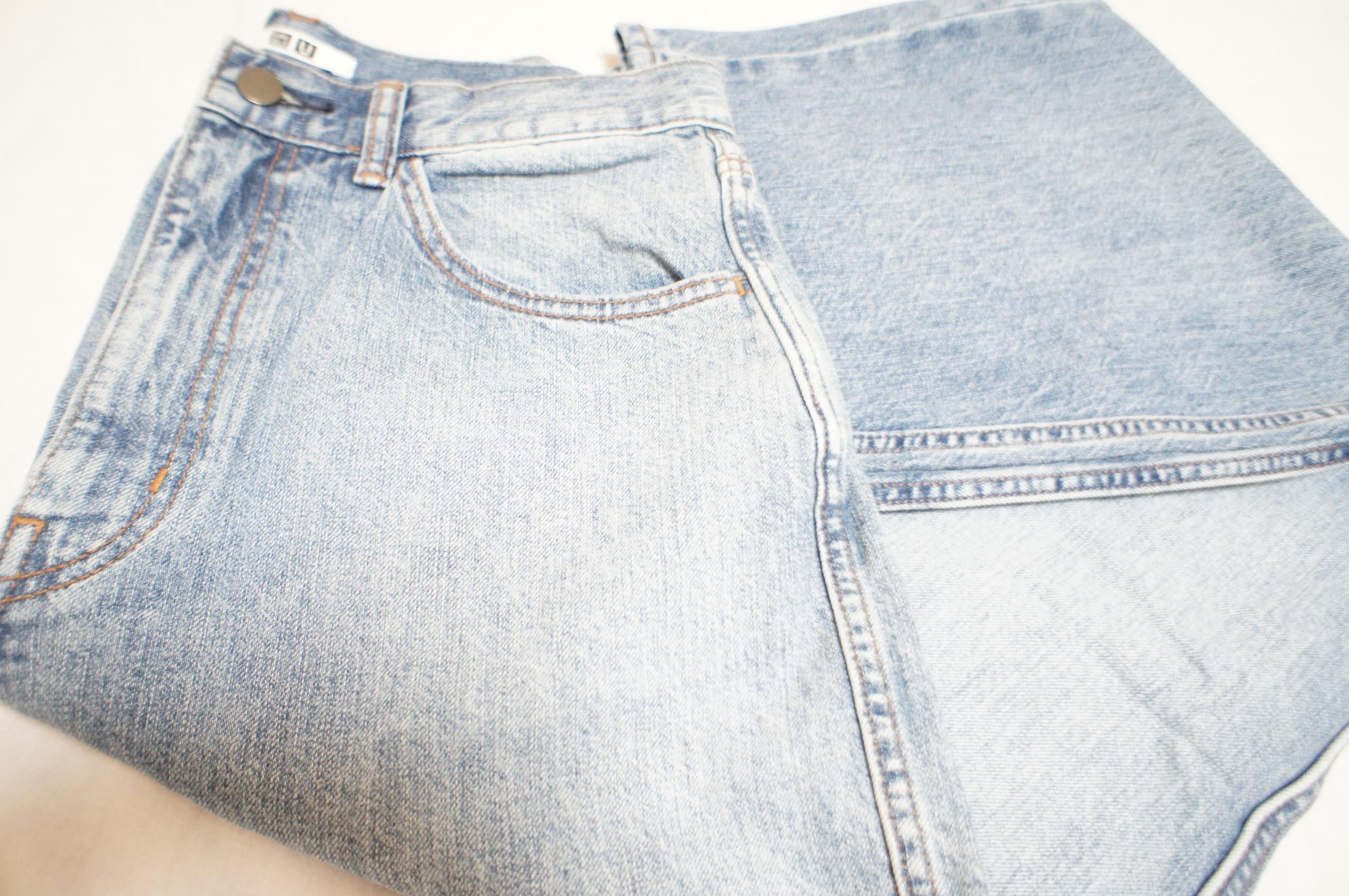 【ZARA&ユニクロ・GU】働く女子が買ったプチプラブランドのアイテムまとめ   ファッション_1_28