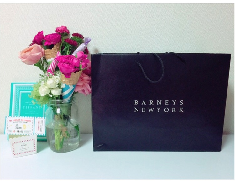 【wedding】花のある暮らし。頂いたお花で簡単可愛い♡自宅でフラワーアレンジメント_4