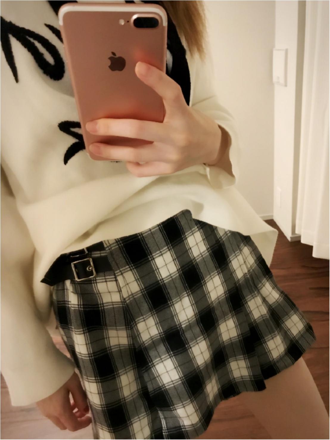 最近気になる【韓国ファッション】一枚の服で女の子バージョン&男の子バージョン!_2