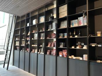 【カフェ好き必見】お洒落な珈琲店『猿田彦珈琲』にいってきました!