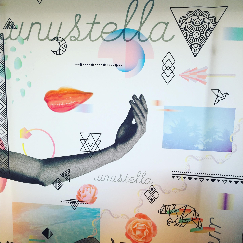 大人可愛い女性がターゲットのWEBサービス『unustella』リリース記念☆クルージングPartyにお邪魔してきました✨≪samenyan≫_1