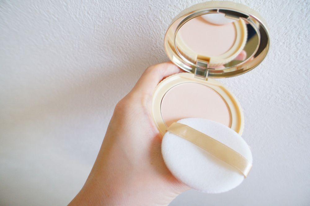 【最新2019年版】毛穴レス肌を目指せるプチプラスキンケア特集 - 化粧水やパックなど20代女子のおすすめは?_35