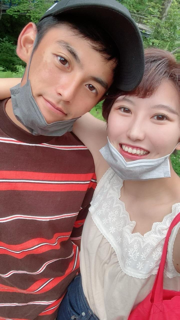 北海道旅行は星野リゾートトマムで夢のひとときを_10