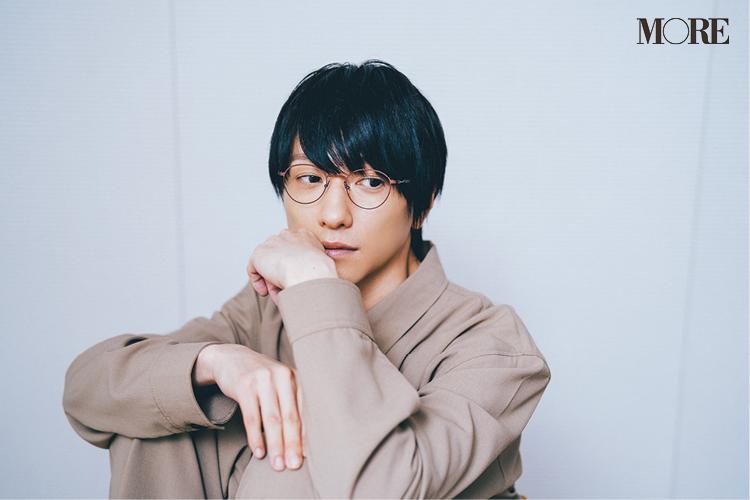 俳優・鈴木拡樹さん、高い演技力でカリスマ的な人気を誇る彼が「毎日続けていること」や「ずっと関わり続けたい」と思っていることとは?_4