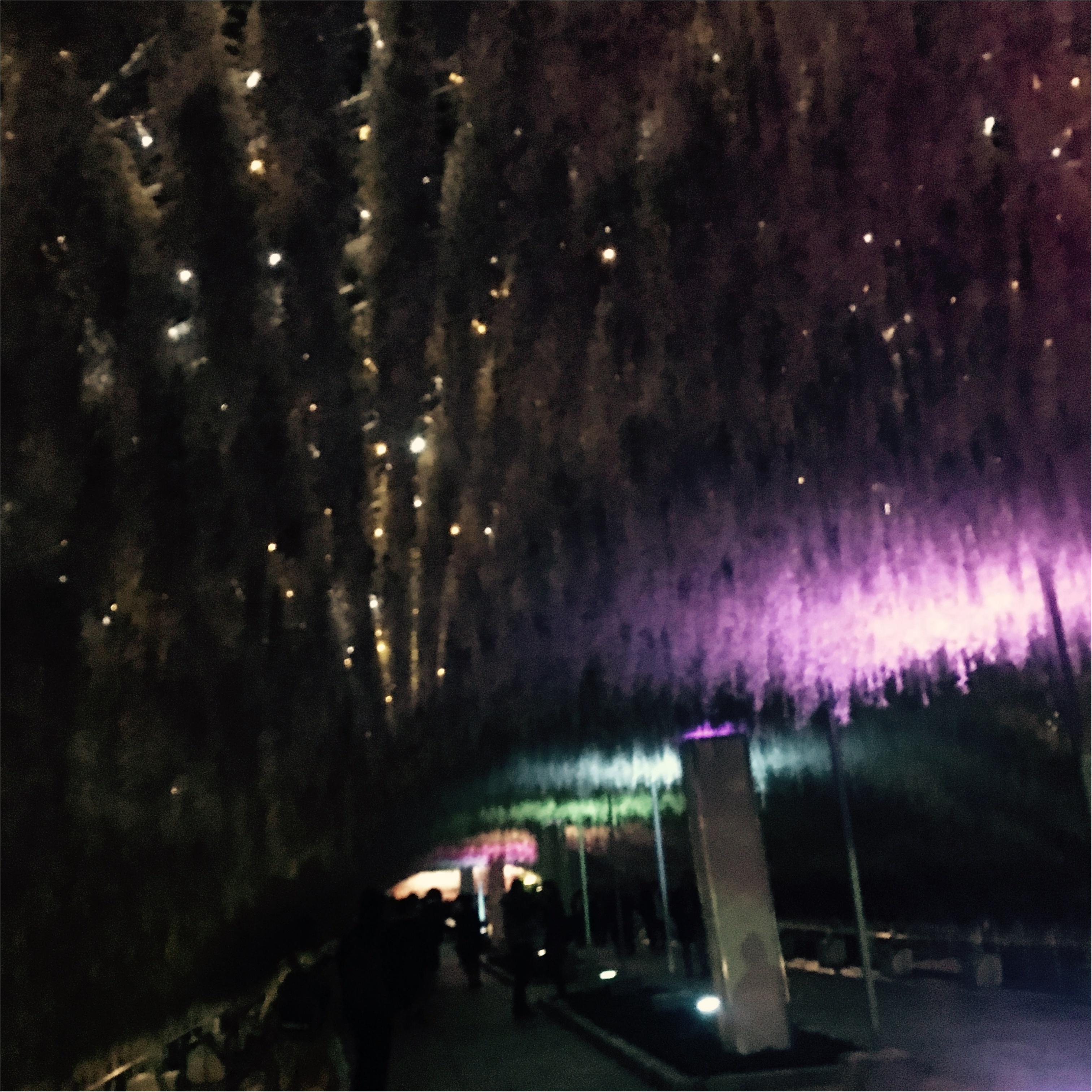【神戸】で≪世界一高いクリスマスツリー≫が見れちゃうスポット!とってもオススメです!_5