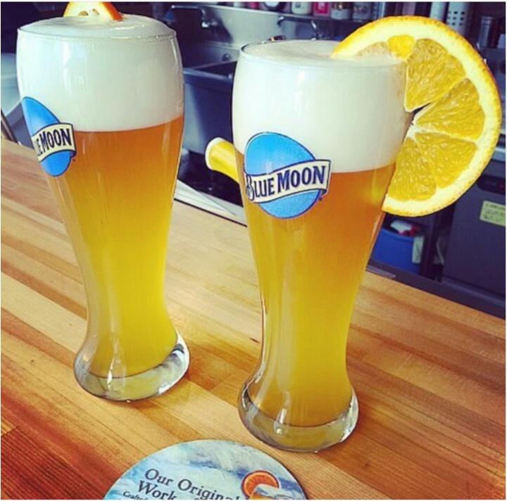 I love beer【ビール女子の私がおすすめするビールと、おつまみはこれ!】_1