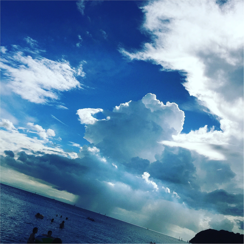 手ぶらでお洒落にビーチを楽しむ!!最高の海の家がありました♡♡♡_9