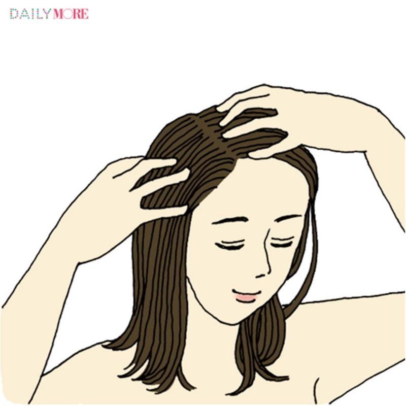 美髪アドバイザーが伝授! 正しい髪の洗い方から、乾かし方まで、女子が「知りたかった!」ヘアケアの疑問、全部解決♡_2_4