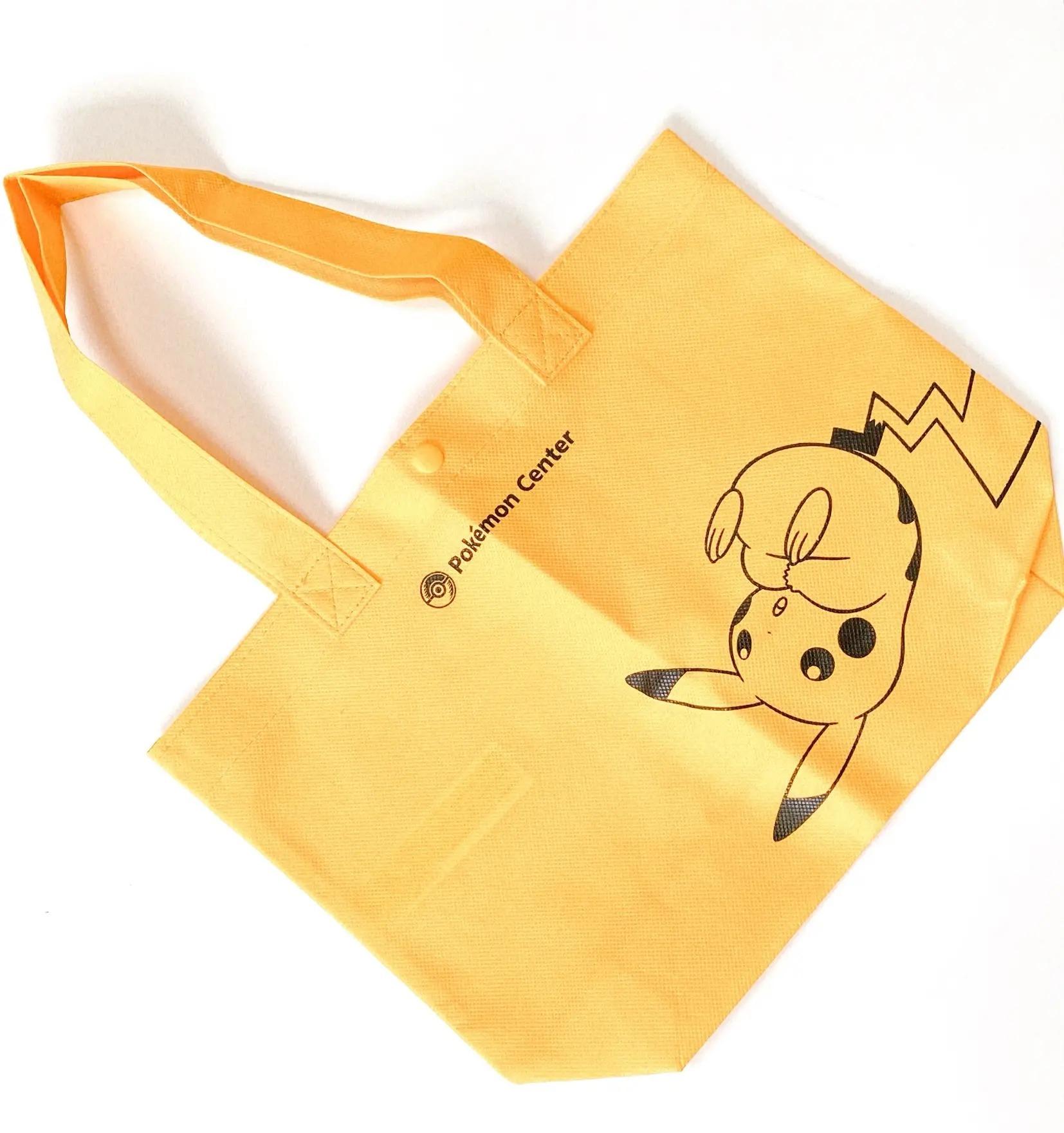 【働く女性のエコバッグまとめ】人気ブランドのおしゃれなバッグも♡ MOREインフルエンサーズのMyバッグ特集_18