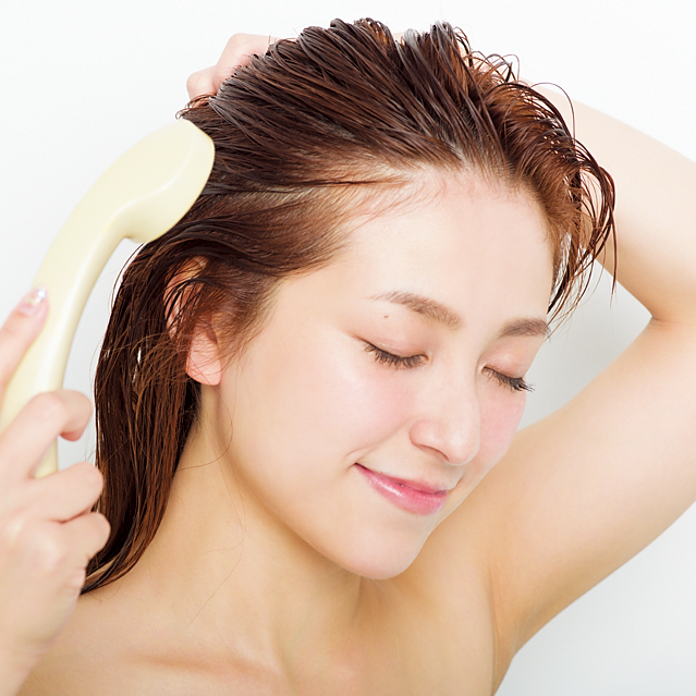 【シャンプー編】ベタベタ皮脂とさよなら!「頭皮ケア」で健やかヘアを育てよう!!_1