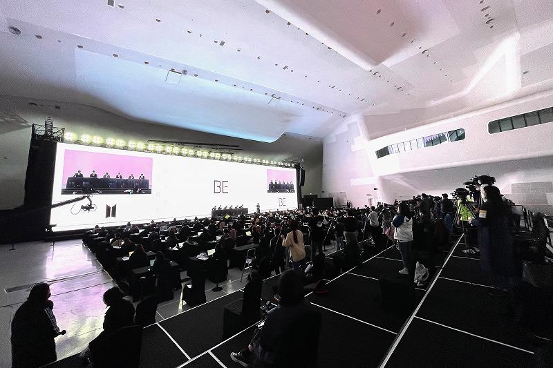 祝! BTS が「第63回グラミー賞」にノミネート!!_2