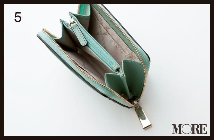 お財布の新調は「寅の日」がいいらしい! ステディブランドの新作を今こそチェック☆_2_5