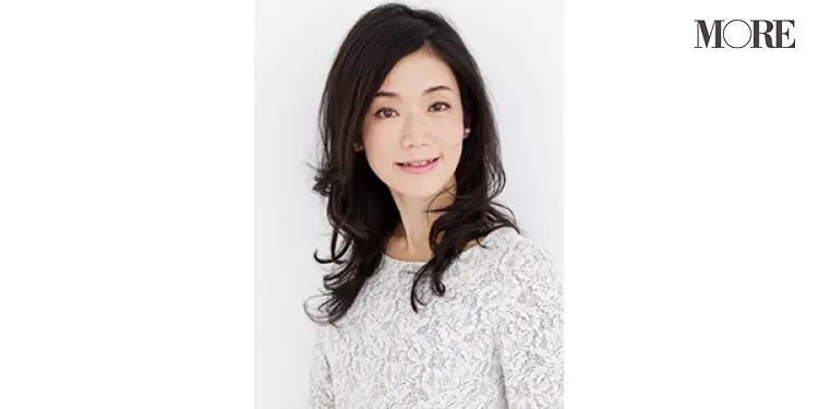 美容コーディネーター・弓気田みずほさんのプロフィール写真
