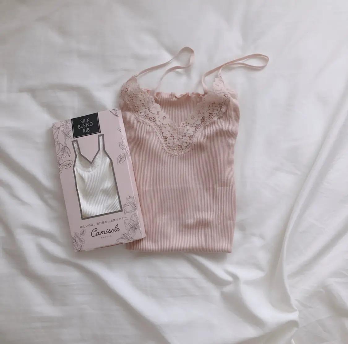 『ユニクロ』神デニムを白Tと♪ 『GU』シャツできれいめオフィスコーデ 【今週のMOREインフルエンサーズファッション人気ランキング】_1