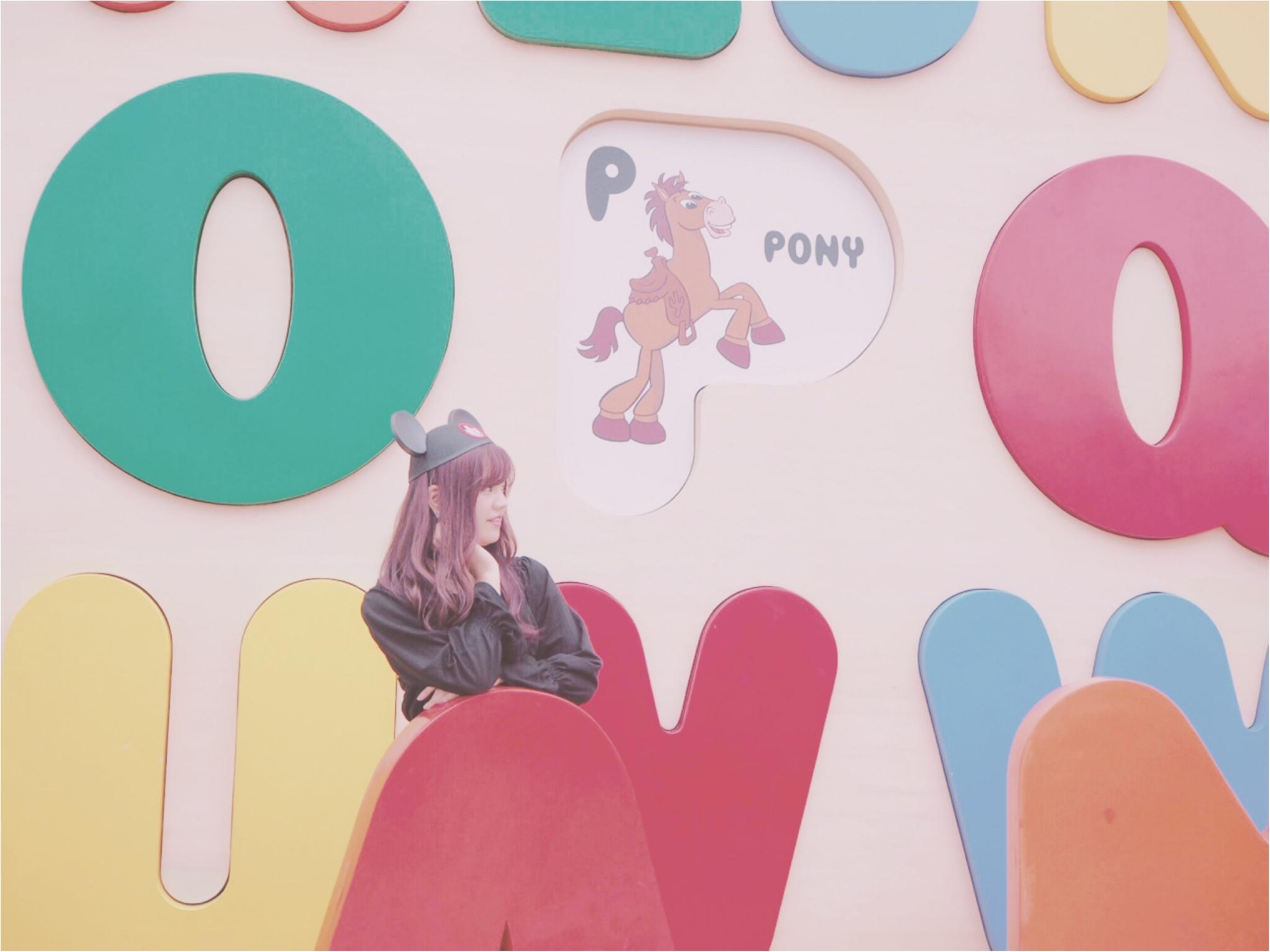 行ったら絶対に楽しい♡♡香港ディズニーランドの魅力とは♡_11