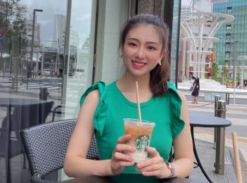【スタバ新作】ほうじ茶&クラシックティーラテをカスタム