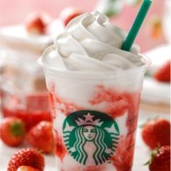『スターバックス』『クリスピー・クリーム・ドーナツ』のひんやりドリンク、みんな飲みたがってる♡ 今週のライフスタイル人気ランキングトップ3!