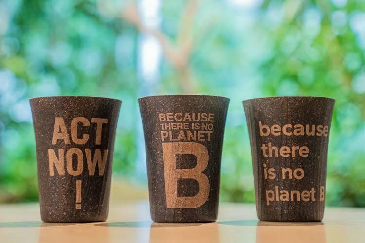 【ビール好きもコーヒー好きも注目】廃棄コーヒー豆をアップサイクルしたクラフトビール「蔵前ブラック」が誕生!_3