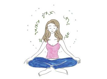 【マインドフルネスのやり方】- 臨床心理士が教えるストレス軽減・感情安定のための方法まとめ