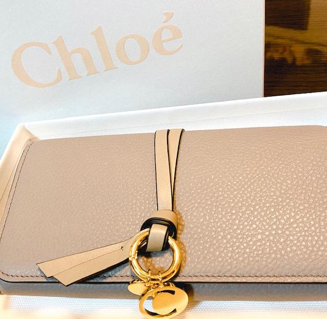【20代女子の愛用財布】続編⭐︎2020年新しいお財布を使い始めるなら1番良い日は?_1