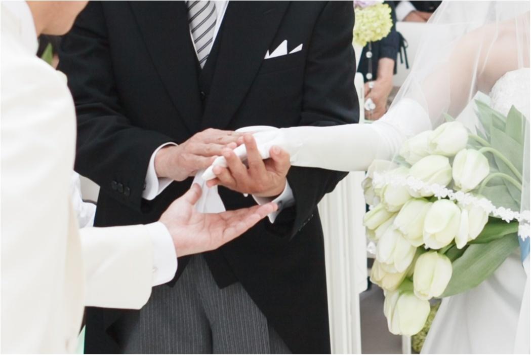 【2】都心のど真ん中で独立型チャペルでの挙式が叶う!#さち婚_6